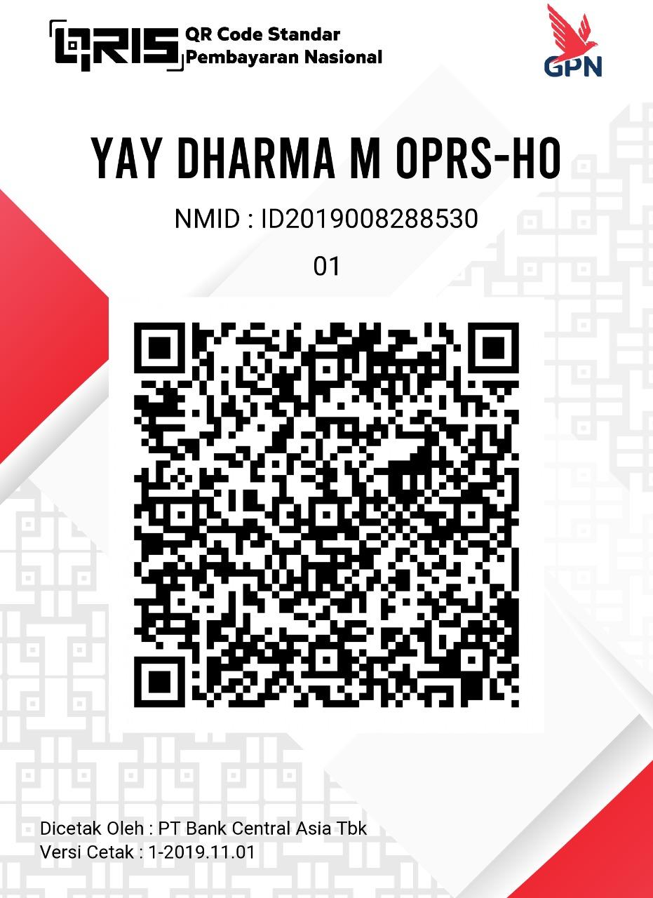image-qris-operasional-vihara-dhammadayada