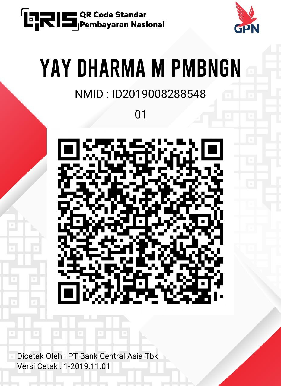 image-qris-pembangunan-vihara-dhammadayada